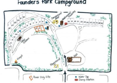 FOUNDERS-PARK-CAMPGROUND