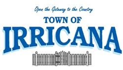 Town of Irricana